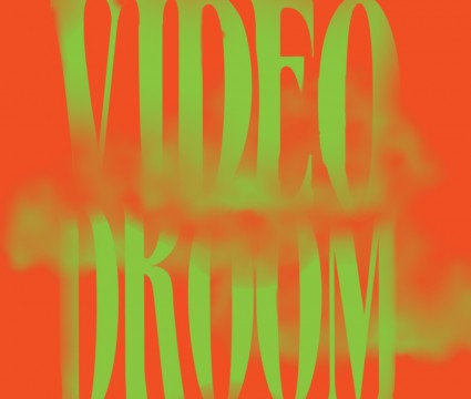 fotoreport - VIDEODROOM
